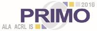 Logo for PRIMO